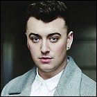 Sam Smith Profile Photo