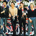 Sex Pistols Profile Photo