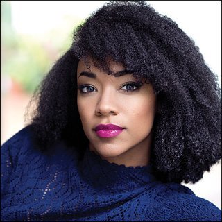 Sonequa Martin Profile Photo