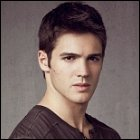 Steven R. McQueen Profile Photo