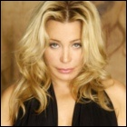 Taylor Dayne - I'm Not Featuring You