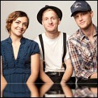 WEEK 4/2013 : The Lumineers
