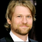 Todd Lowe Profile Photo
