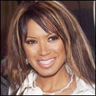 Traci Bingham Profile Photo