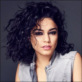 Vanessa Hudgens Biography 5
