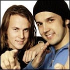 Ylvis Profile Photo