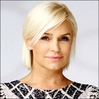 Yolanda Hadid Profile Photo