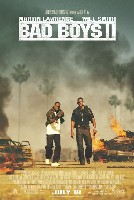 Bad Boys 2 picture