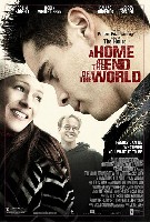 A Home at the End of the World (2004) Profile Photo