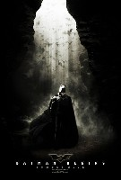Batman Begins picture