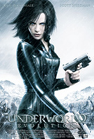 Underworld: Evolution picture