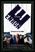 Enron: The Smartest Guys in the Room picture