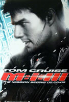 Mission: Impossible 3 picture