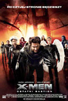 X-Men: The Last Stand picture