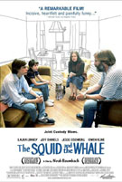 The Squid and the Whale (2005) Profile Photo