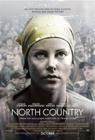 North Country (2005) Profile Photo
