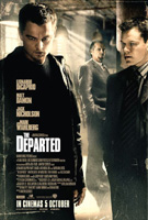Departed, The picture