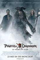 Pirates of the Caribbean: At Worlds End picture