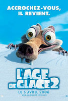 Ice Age: The Meltdown picture