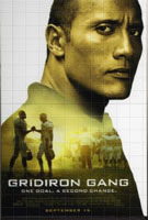 Gridiron Gang picture