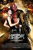 Hellboy II: The Golden Army picture