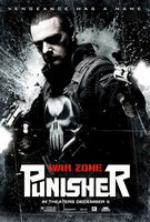 Punisher: War Zone picture