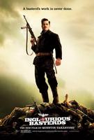 Inglourious Basterds picture