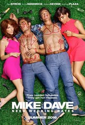 Mike and Dave Need Wedding Dates (2016) Profile Photo