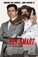 Get Smart picture