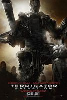 Terminator Salvation picture