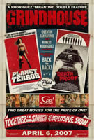 Grindhouse picture