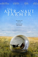 Astronaut Farmer, The picture