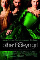 Other Boleyn Girl, The picture