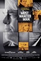 A Most Wanted Man (2014) Profile Photo