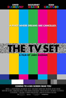 TV Set, The picture