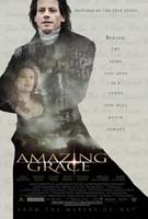 Amazing Grace picture