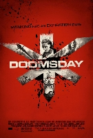 Doomsday picture