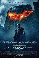 The Dark Knight's Trailer Leaked Online