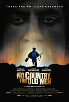 No Country for Old Men picture