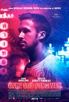 Only God Forgives (2013) Profile Photo