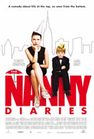 Nanny Diaries, The picture