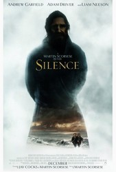 Silence picture