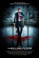 Killing Floor, The picture
