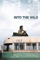 Into the Wild picture
