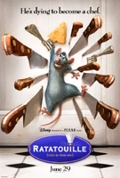 Ratatouille picture