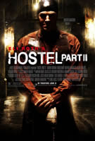 Hostel: Part II picture