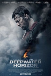 Deepwater Horizon (2016) Profile Photo