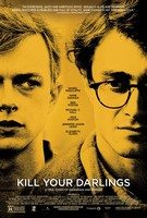 Kill Your Darlings (2013) Profile Photo