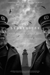 The Lighthouse (2019) Profile Photo