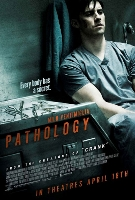 Pathology picture
